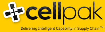 cellpaksolutions.com